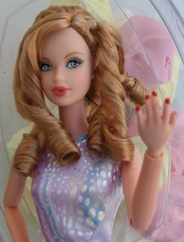 Barbie Steffie Face Differentbratz Flickr