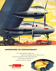 adventure-in-contentment--1945