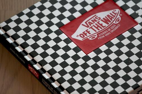 Vans Checkerboard Shoes Uk