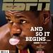 lbj-ESPN2