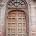 Lohari 2009 and Morai Gate 026