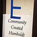 CommunityCreatedHumboldt-8052