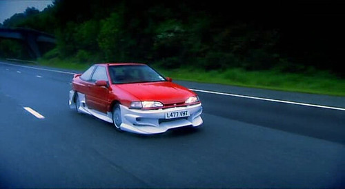 Top Gear S13e02 Bodykit I M Surprised It Doesn T Have A