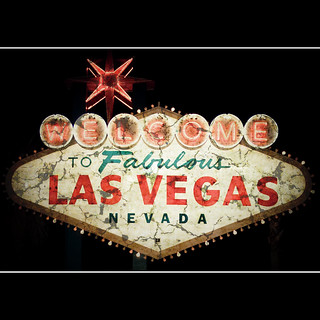 Welcome to fabulous Las Vegas, Nevada | by Bright Lights, Vegas Nights