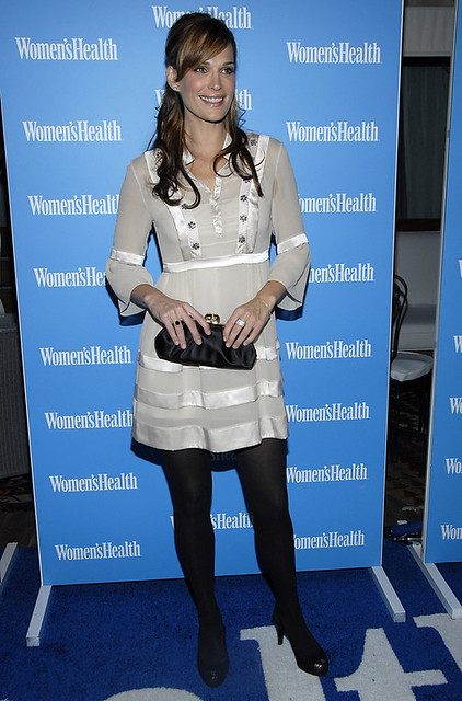 Your Molly sims see through remarkable, the