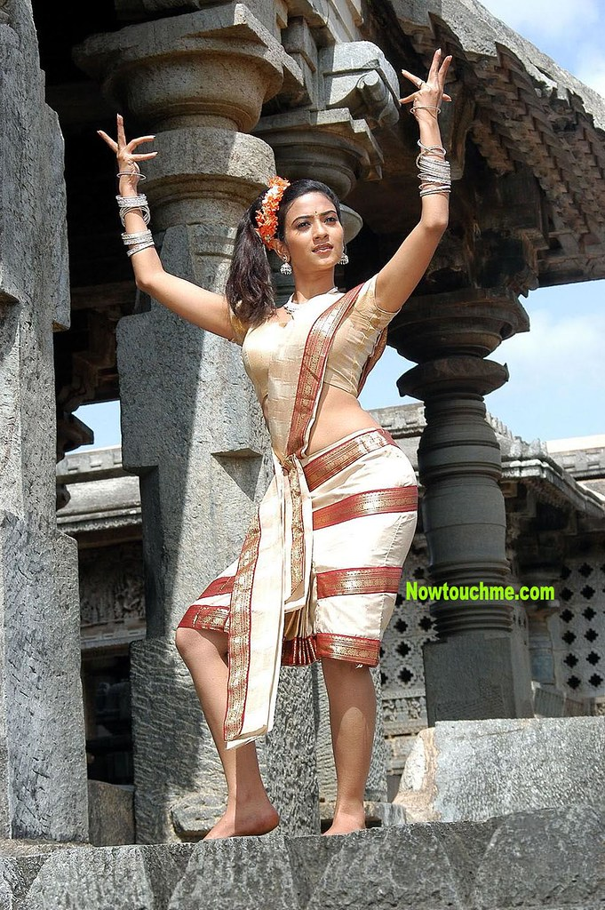Aditi Sharma Hot 87966 Loadtve