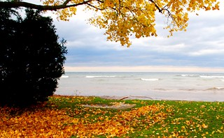Lake Ontario Webster NY | by blmiers2
