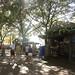 03 Central Park