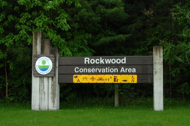 rockwood conservation area flickr photo sharing. Black Bedroom Furniture Sets. Home Design Ideas