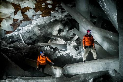 cave-crystals