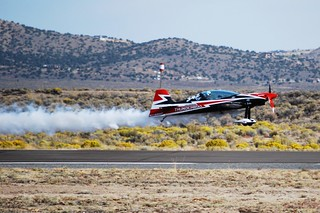 National Championship Air Race - Reno, NV 2009 | by nternetbiz