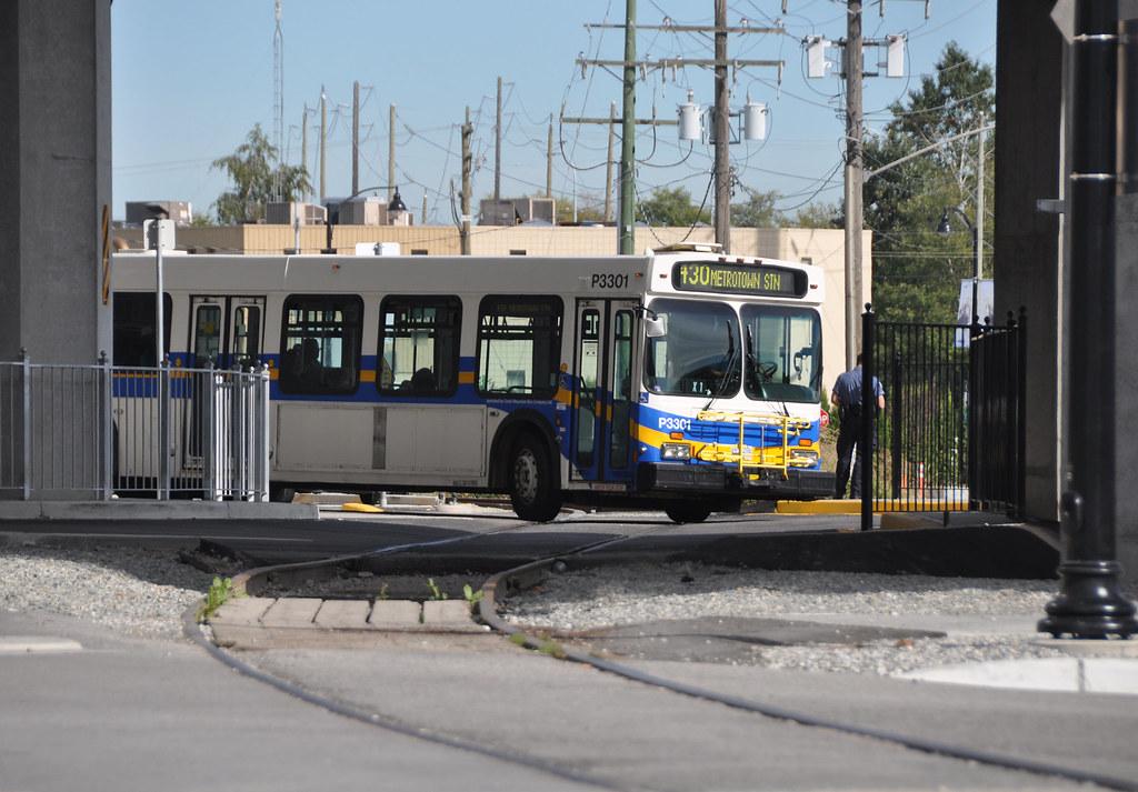 160 bus schedule translink-4793