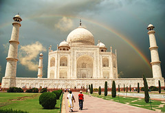 World's most photographed monument.... | by GOPAN G. NAIR [ GOPS Photography ]