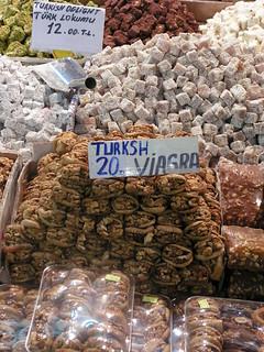Turkish Viagra - Jon-Eric Mels