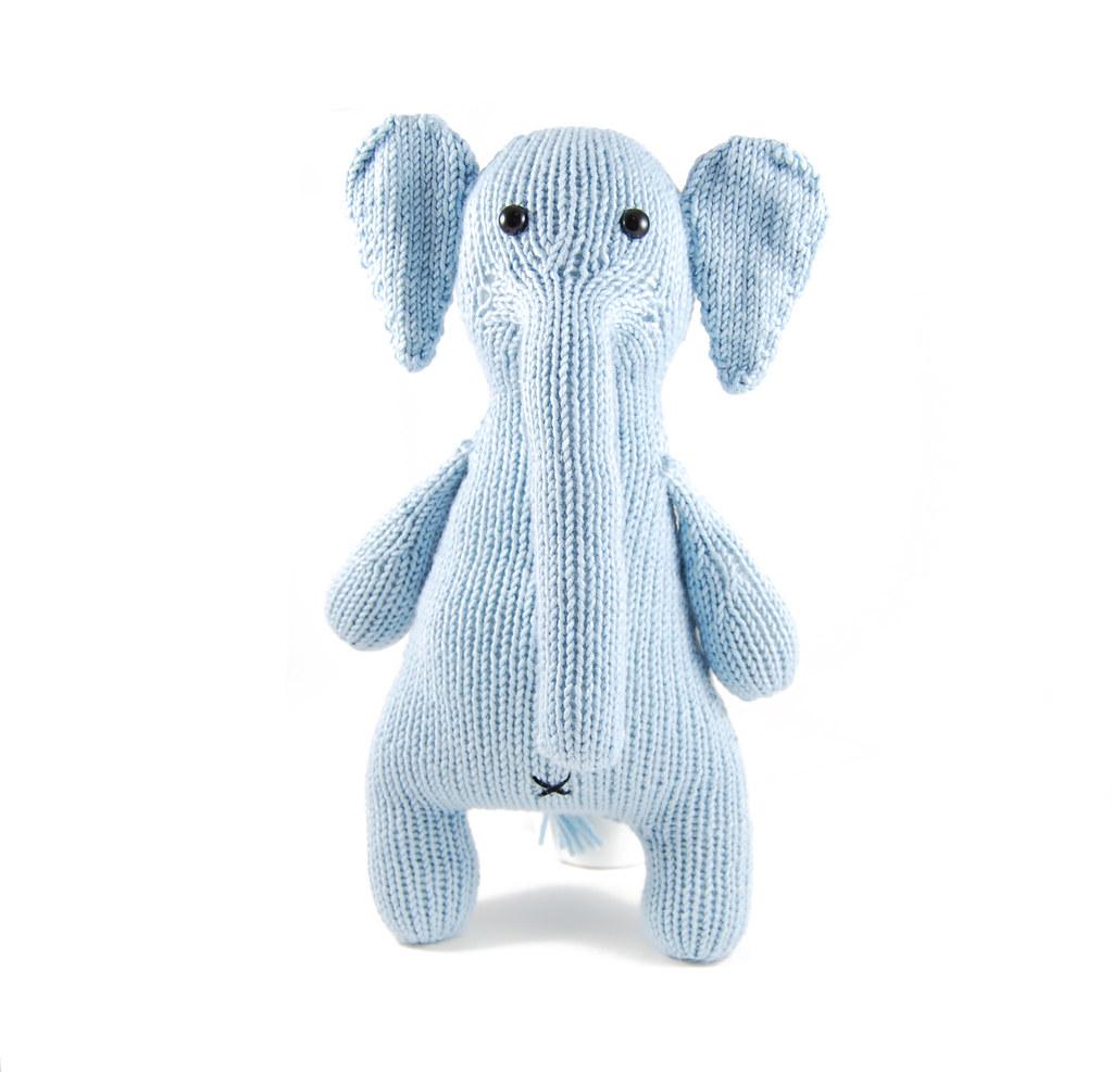 Esther the Elephant | Recipe | Crochet animal patterns, Crochet elephant, Crochet  elephant pattern free | 987x1024