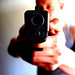 glock - DSC00646_72dpi