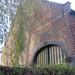 Kartuizerklooster, Herne