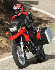 Motorcycle-Test-2009-BMW-G650GS-Tuttle-10