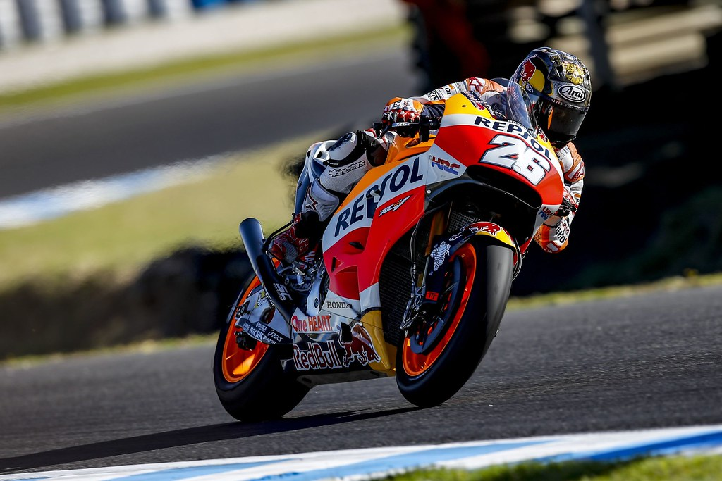 Motogp 2017 Video Download