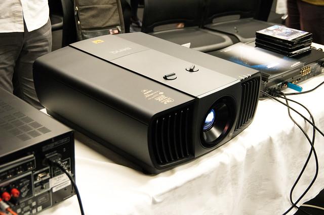 BenQプロジェクター「HT8050」HT6050」体験会-8.jpg