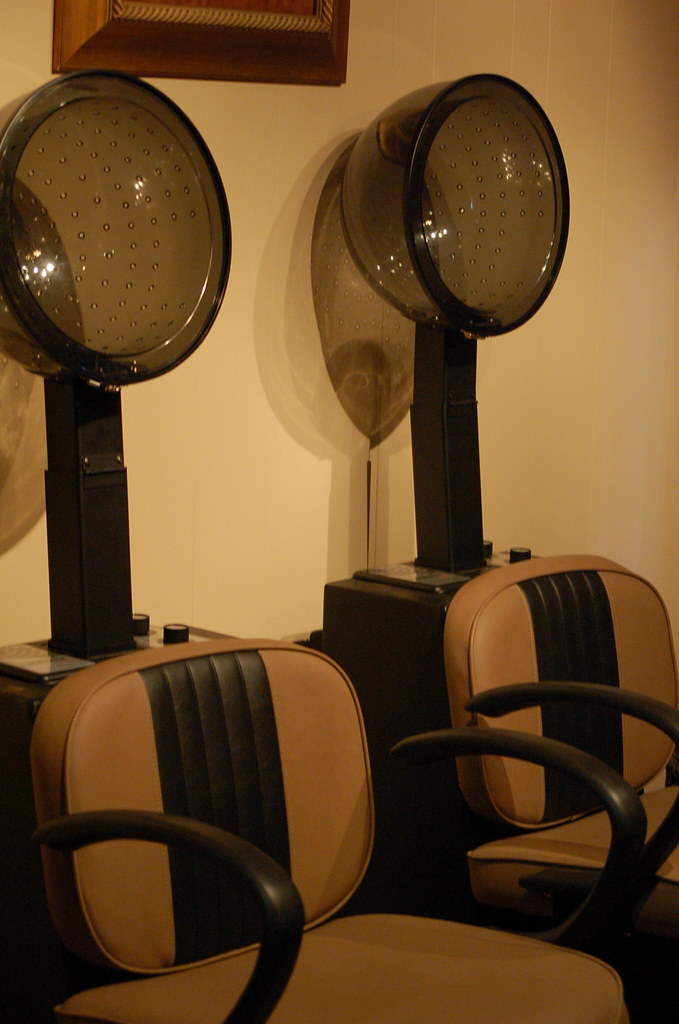 Hair dryers ajw clothier and day spa hair dryers in the for R b salon coimbatore