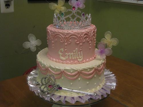 Nancy Fancy Cakes