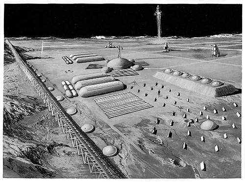 moon base oyna - photo #8