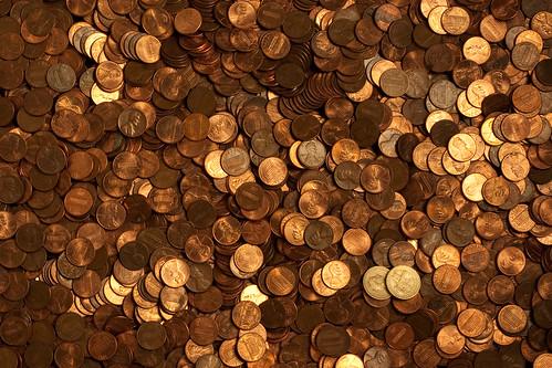 Alat Untuk Nambang Bitcoin Price