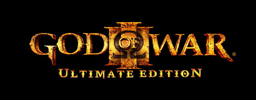 God of War III Ultimate Edition | by PlayStation.Blog