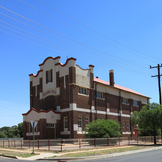 West Wyalong Australia  city images : Recent Photos The Commons Galleries World Map App Garden Camera Finder ...