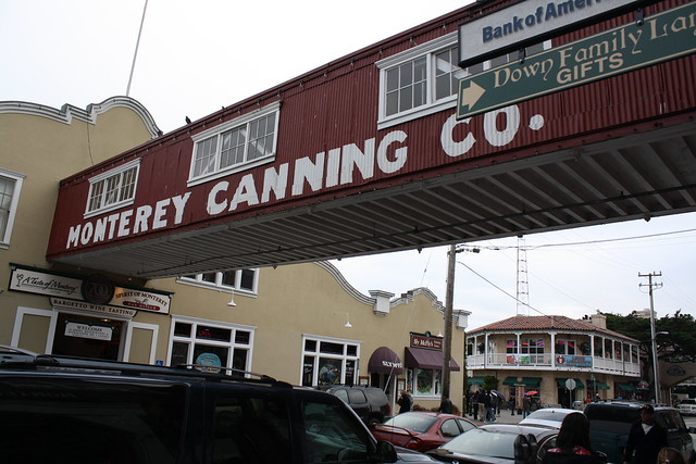 Food Cannery Factory Newtown  S