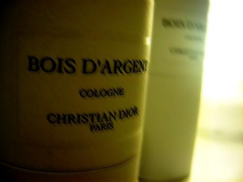 DIOR HOMME BOIS DARGENT COLOGNE  Dior homme bois d  ~ Dior Bois D Argent Price