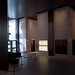 new york / seagram building