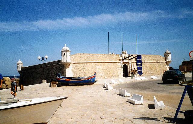 Forte da Ponta da Bandeira-Forte de Nossa Senhora_(13)