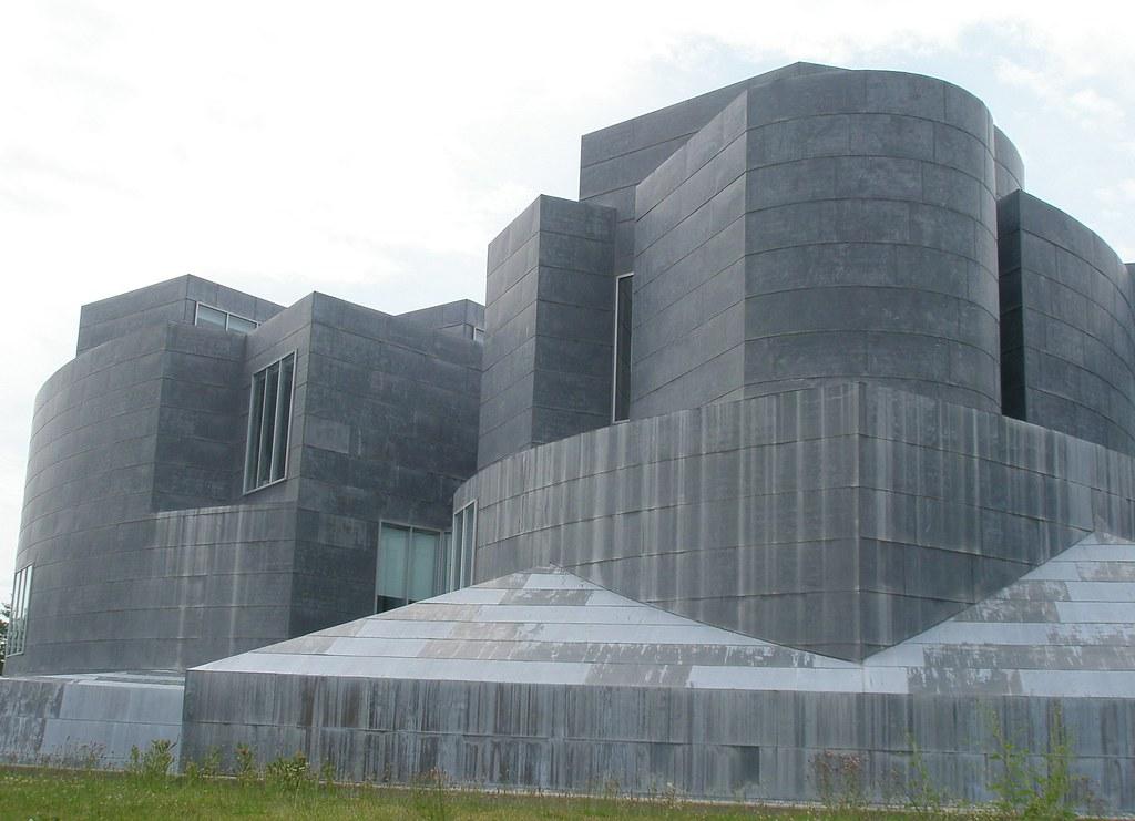 toledo museum of art tma center for visual arts toledo