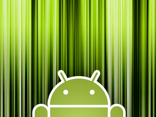 Android FTW | by lynnwallenstein