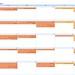 October - Prop Building Schedule