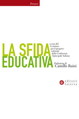 la-sfida-educativa | by Angelo Scola