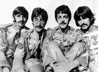 beatles 2 | by beatles maniac11