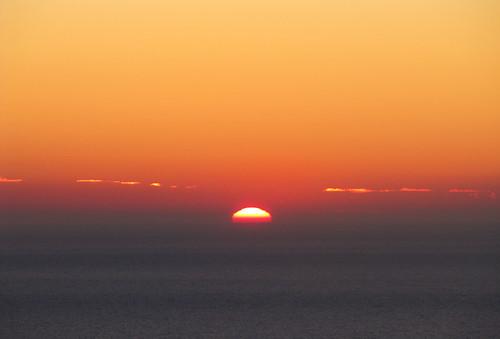the sun also rises free pdf