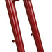 Gunnar Grand Disc Fork in Raj Red