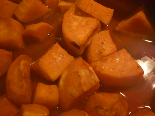 Image Result For Baked Mashed Sweet Potatoes
