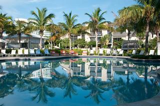 Hilton Fort Lauderdale North Beach