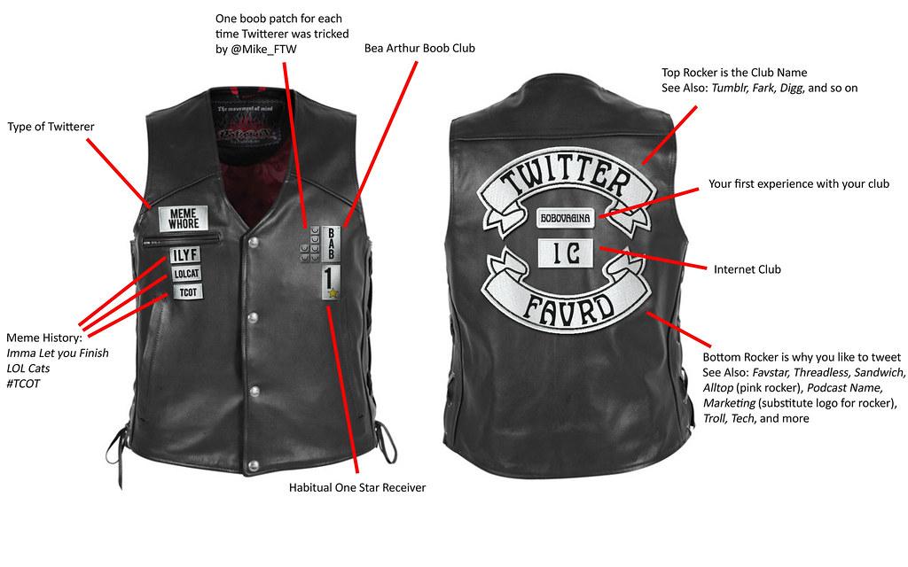 4012175122_4e50392ae0_b twitter biker gang j thornburg flickr,Biker Gang Meme