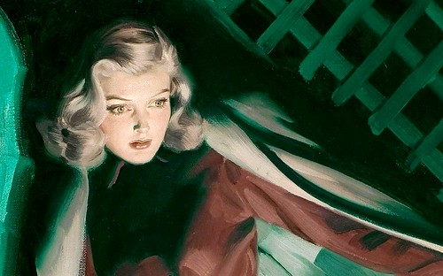 TOM LOVELL | by ondiraiduveau
