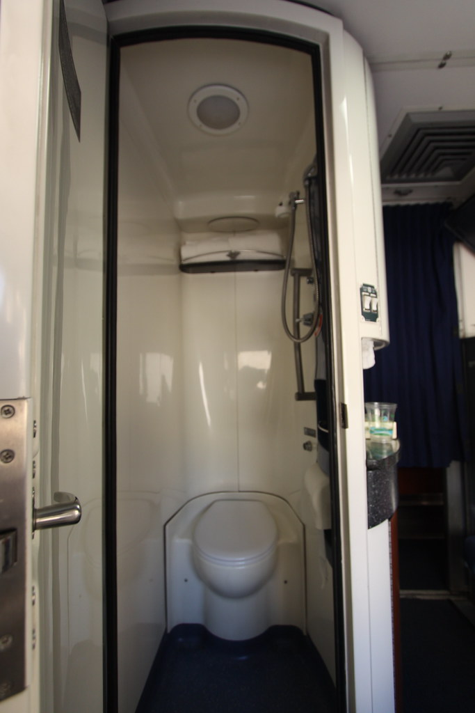 superliner bedroom one advantage to upgrading to the