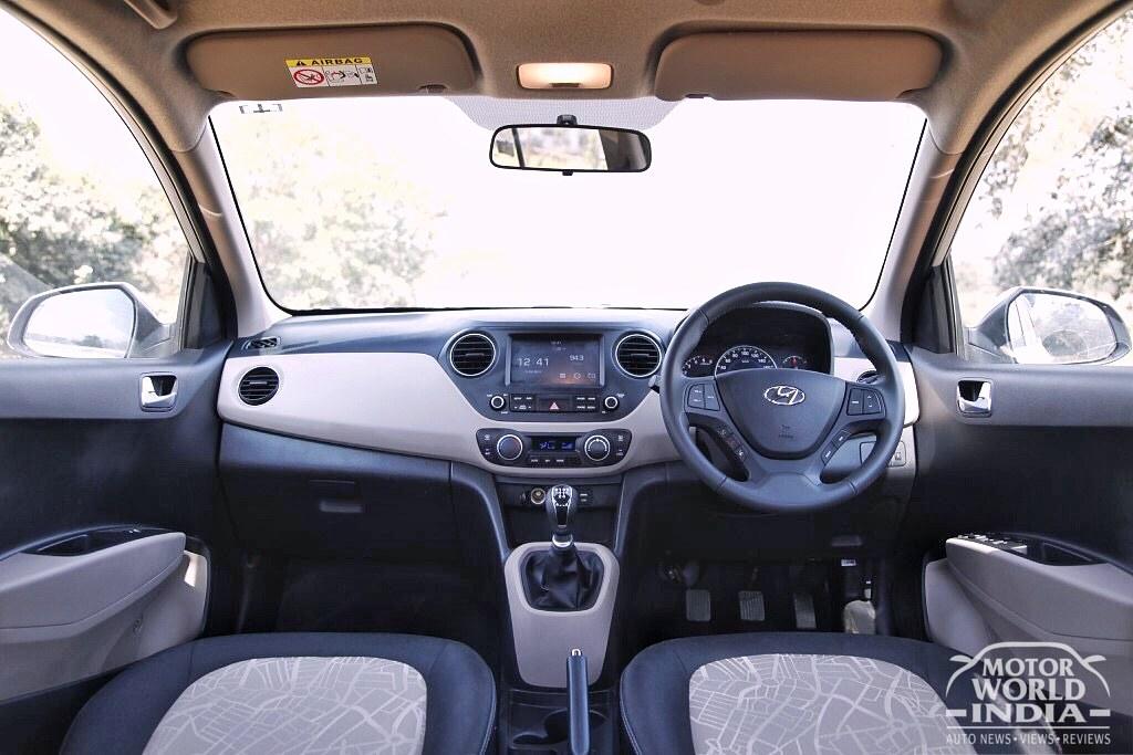 2017-Hyundai-Grand-i10-Diesel (40)