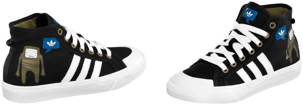 New Adidas Originals Yeezy  Boost V Running Shoes