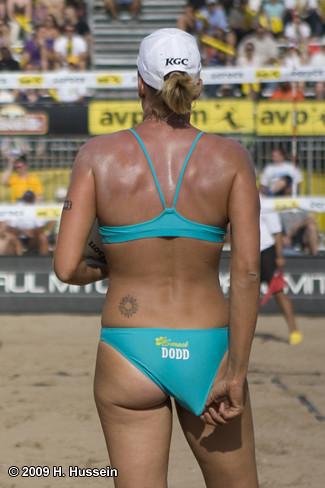 Avp Volleyball Tour