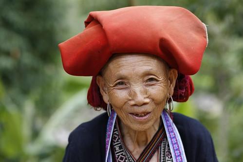 Vietnamese Brides